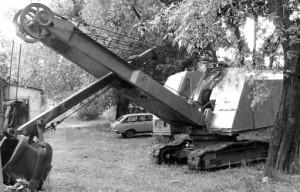 Э-652Б.