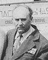 Н.А. Мусиенко (2)