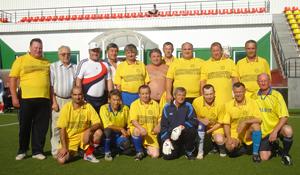 После турнира Елькин 2007 го - копия - копия