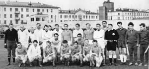 5. СБ СССР 1971г
