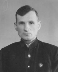 В.А.Порфирьев