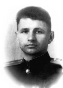 Богданов Василий Петрович ум мал