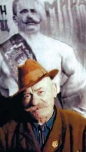 ivan-maksimovich-poddubnyiy-1
