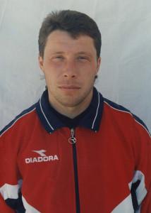 Маслов Евгений