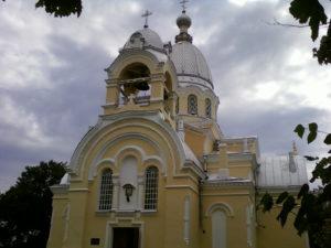 kazanskij-sobor