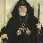 Католикос всех армян Вазген I