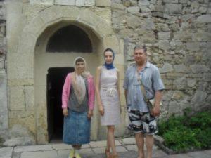 u-sarkisa-s-shhelkanovoj